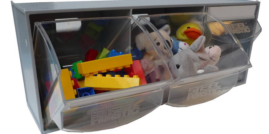 toys-storage-untis